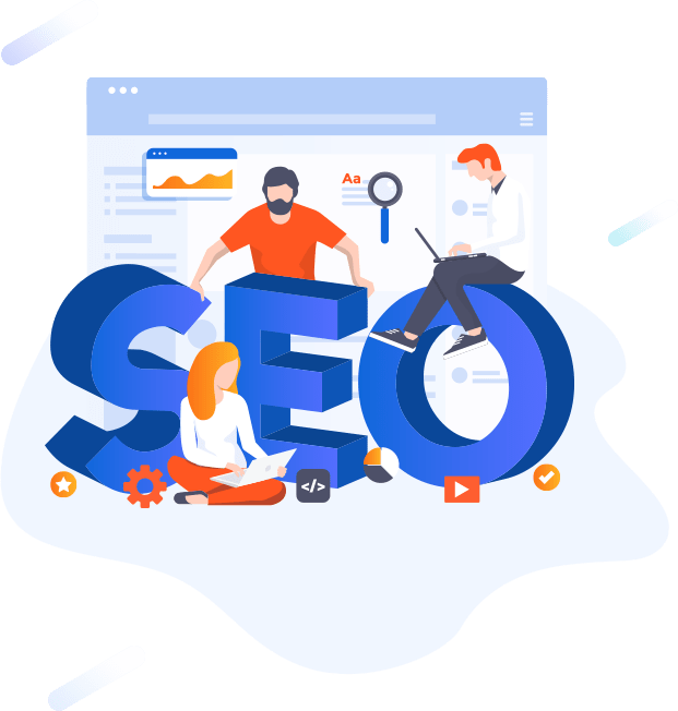 AGT seo-homepage icon