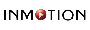clients-inmotion logo